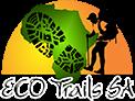 Eco Trails SA Logo