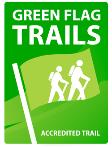 Green Flag Trail